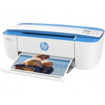 PRINTER INKJET HP DESKJET INK ADVANTAGE 3775 ALL-IN-ONE NEW