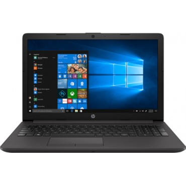 NOTEBOOK HP 255 G7 AMD